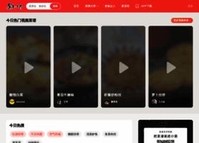 meishij.net