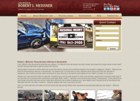 meissnerlaw.com