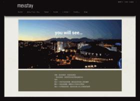meistay.com.tw