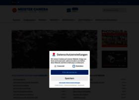 meister-camera.com