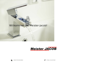 meister-jacob.de