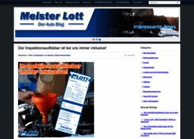 meister-lott.de