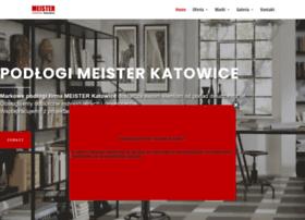 meister.com.pl