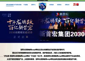 meitewang.com