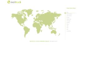 meitrack.net