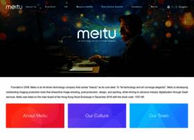 meitu.com