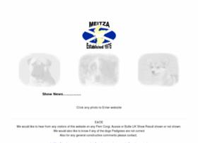 meitza.co.uk
