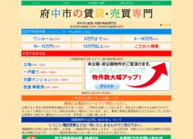 meiwa-j.co.jp