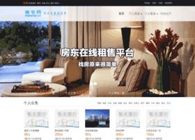 meizhaiwang.com