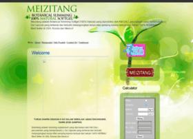 meizitangasli.blogspot.com
