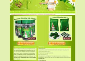 meizitangbotanicalslimsoftgel.com