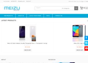 meizumalaysia.com