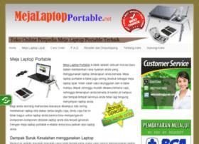 mejalaptopportable.net