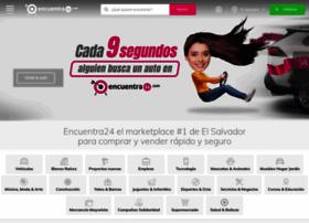 mejicanos.olx.com.sv
