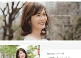 mejiro-scala.com