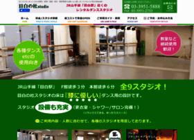 mejironomori.com