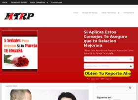 mejoraturelaciondepareja.com