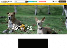 mejorconmascotas.com