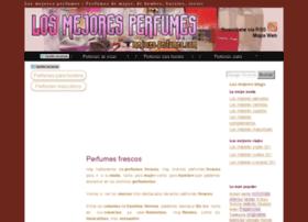 mejores-perfumes.com