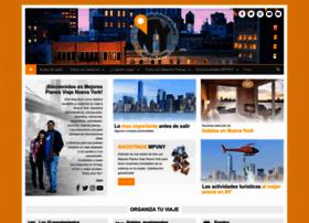 mejores-planes-viaje-nueva-york.com