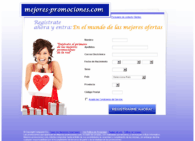 mejores-promociones.com