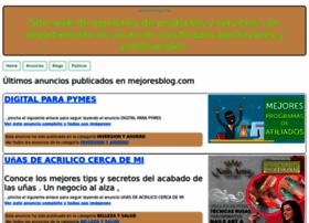 mejoresblog.com