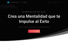 mejoresdelmundo.com