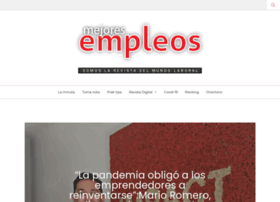 mejoresempleos.com.mx