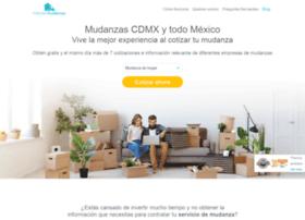 mejoresmudanzas.com