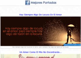 mejoresportadas.com