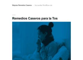 mejoresremedioscaseros.com