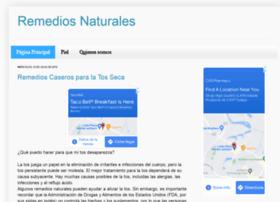 mejoresremediosnaturales.blogspot.com