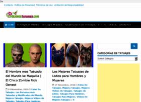 mejorestatuajes.com