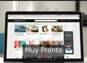 mejorprecio.com.ar