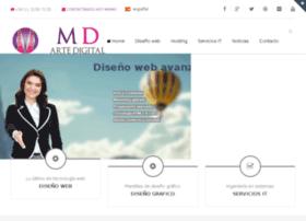 mekadesign.com.ar