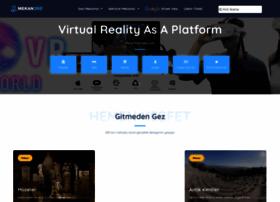 mekan360.com