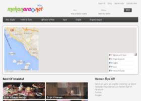 mekanara.net