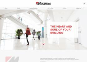 mekanika.com.mt