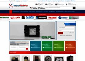 mekanikmarketim.com