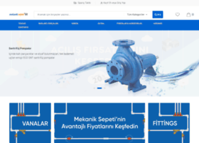 mekaniksepeti.com