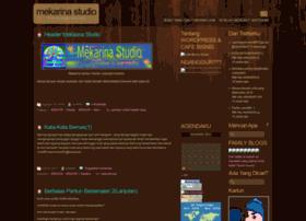 mekarina.wordpress.com