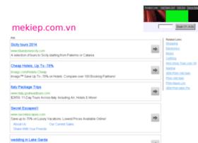 Mekiep.com.vn