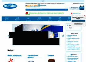 mekko.com.ua