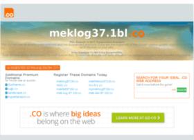 meklog37.1bl.co