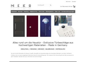meko-beschlaege.de