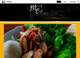 mekong-cafe.com