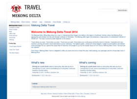 mekongdelta-travel.com