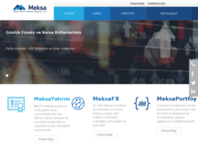 meksa.com