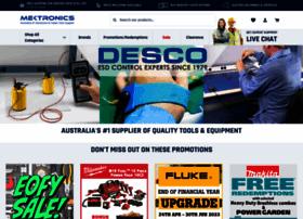 mektronics.com.au
