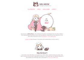 mel-meow.com